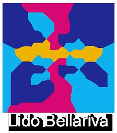 Lido Bellariva